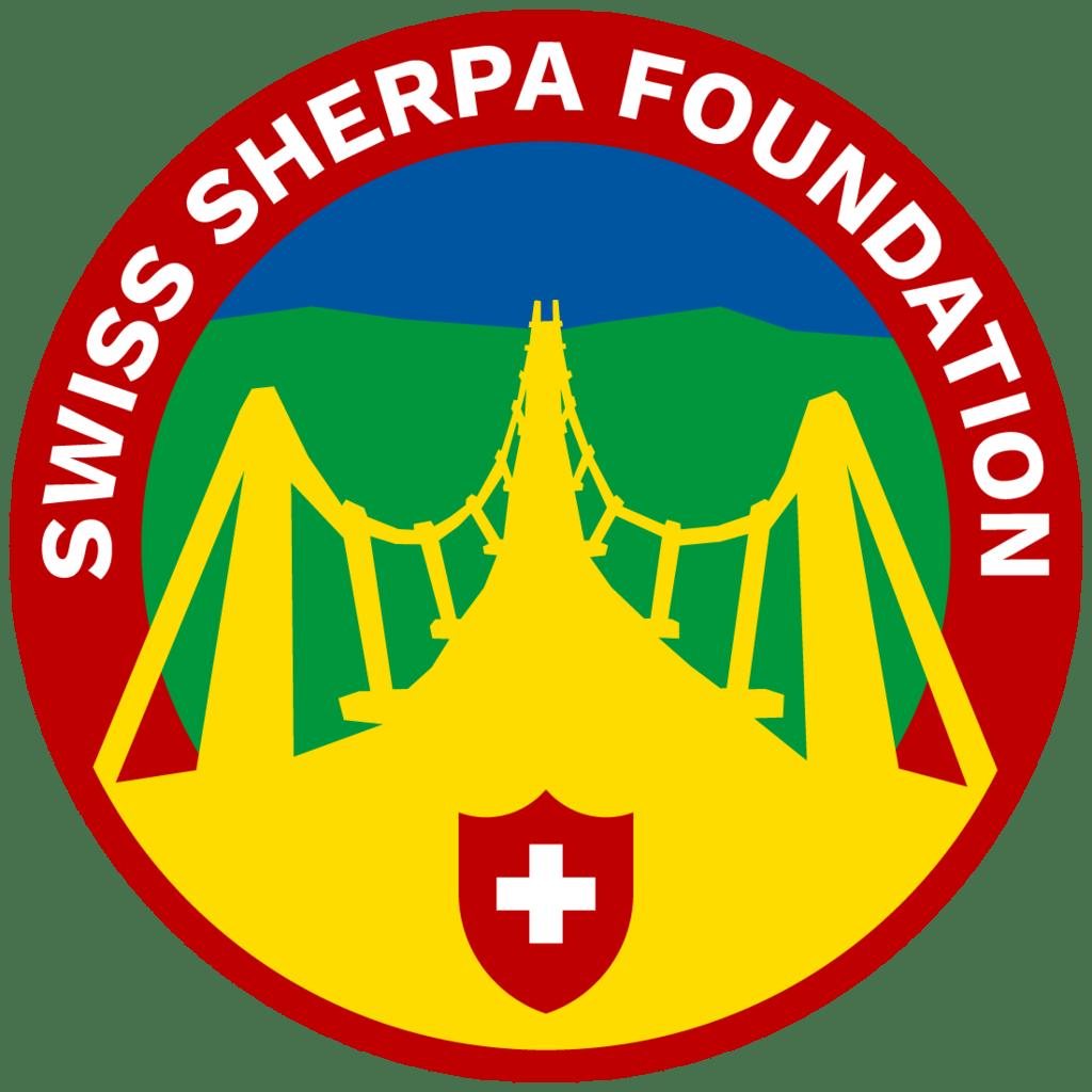 Swiss-Sherpa.org/en