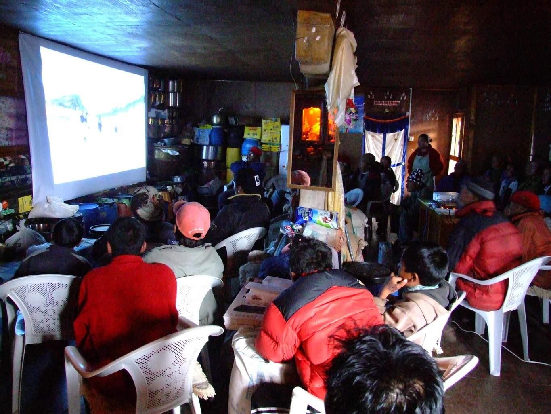 Video_Nepal_01