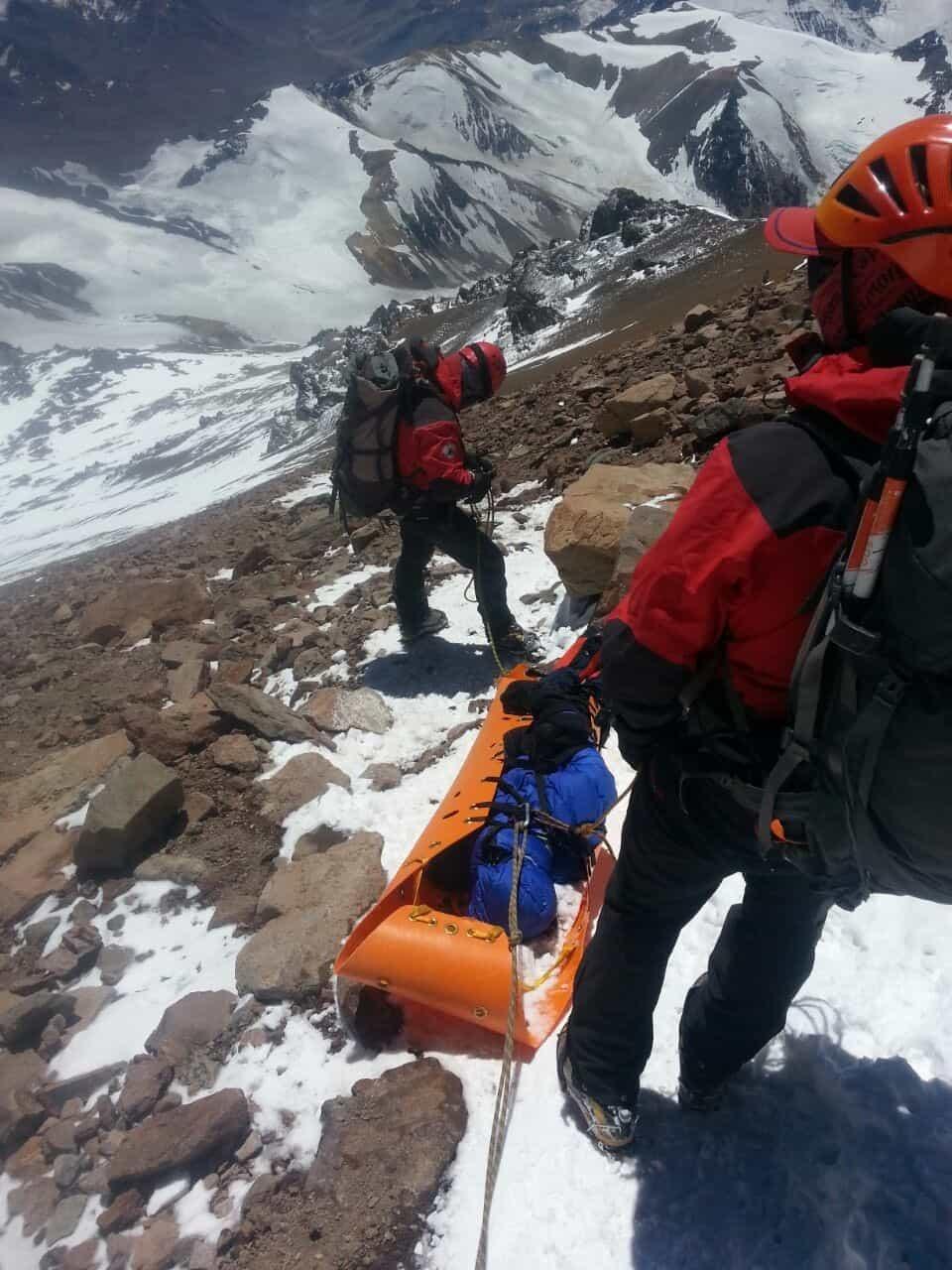 Rescue_Aconcagua_03