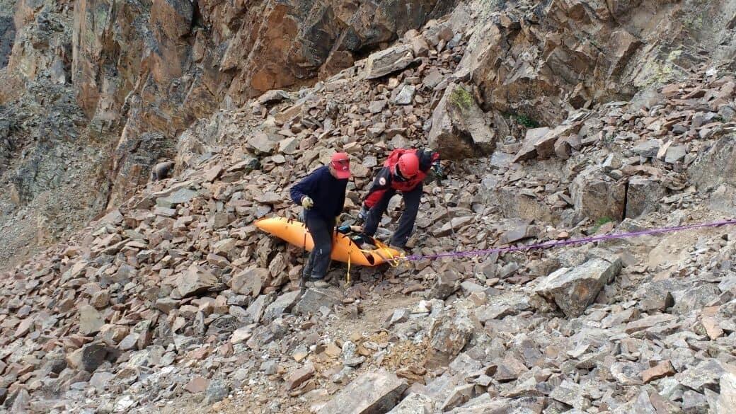 Rescue_Aconcagua_06