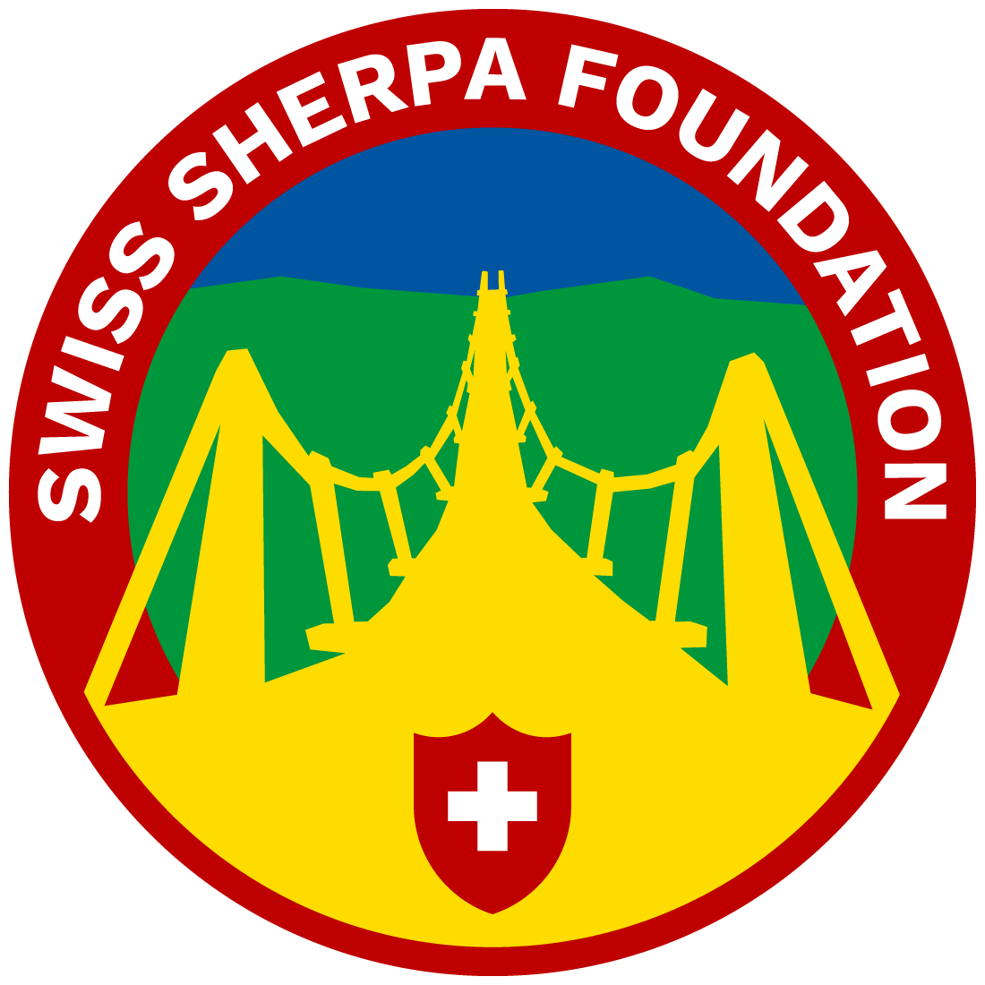 Swiss-Sherpa.org
